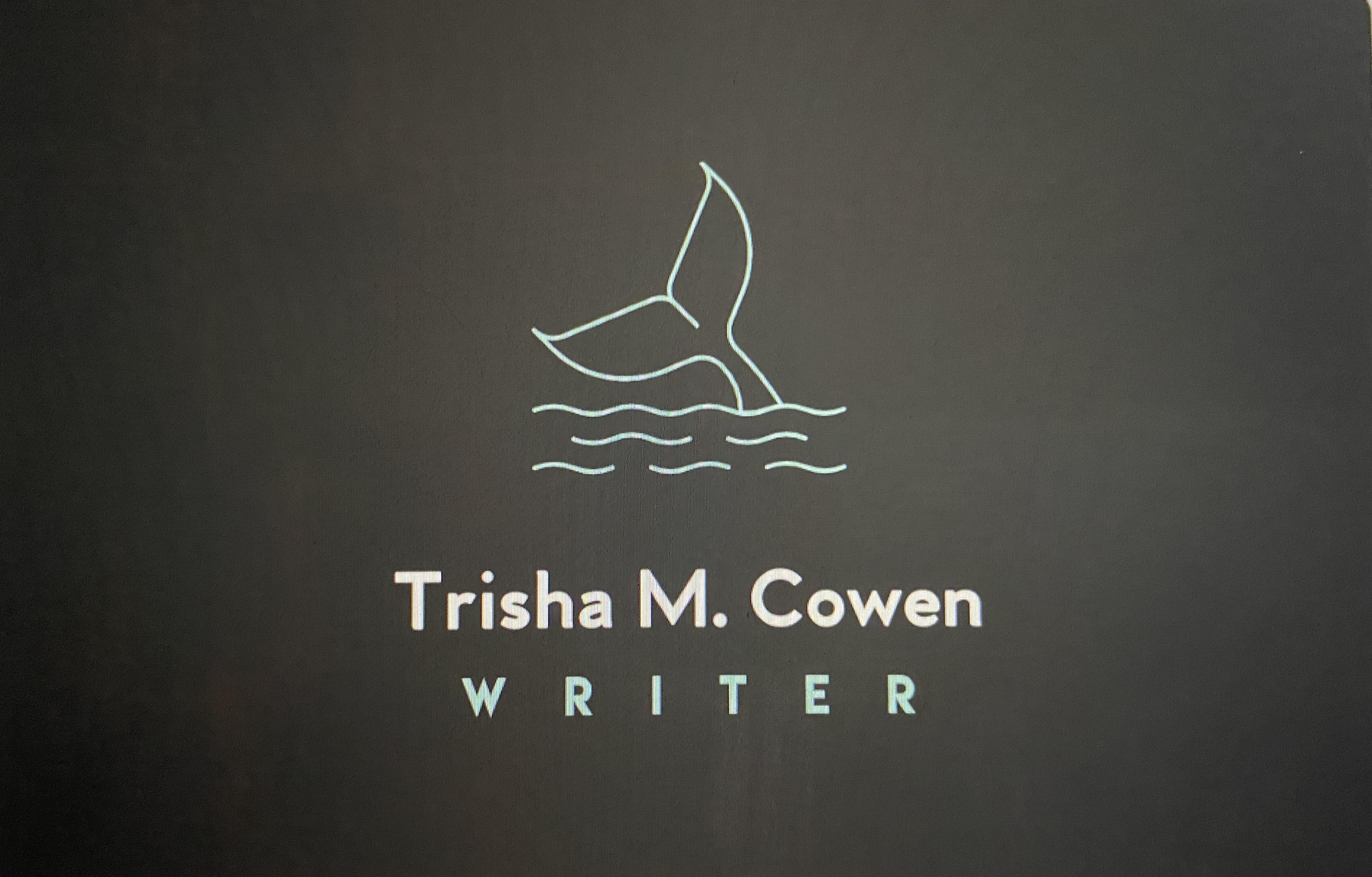 Trisha M. Cowen